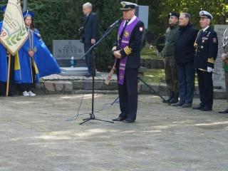 GdyniaDąbek-21