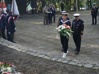 GdyniaDąbek-28