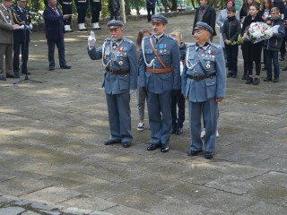 GdyniaDąbek-39