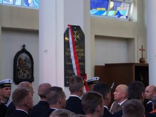 GdyniaDąbek-47