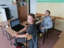 28.09.2020 Mobilna pracownia komputerowa OSE