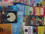 01.03.2021 Narodowy Program Rozwoju Czytelnictwa