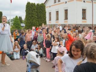 DzienDziecka-106