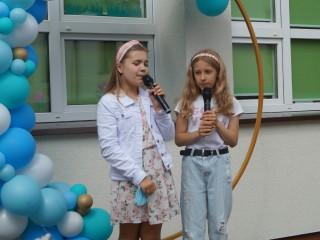 DzienDziecka-125