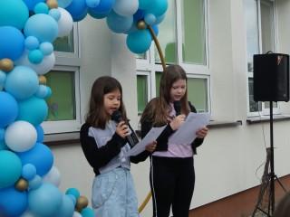 DzienDziecka-138