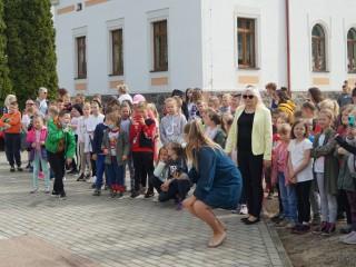 DzienDziecka-76