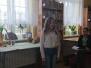 06-02-2019 Eliminacje szkolne Konkursu Recytatorskiego Poezji Polskiej