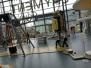 07-12-2018 Klasy II a, III a i III b, pojechały na wycieczkę do Centrum Nauki Eksperyment w Gdyni.