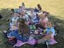 21-06-2018-piknik-klasy-vc
